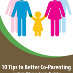 Download Page – Free Co-Parenting Resources